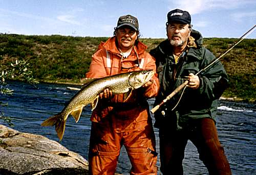 Fly fishing fly fishing tackle and gear fly rods fly for Saltwater fishing clothes