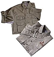 shirts - outdoor clothing - women's clothes - men's clothing - winter wool and fleece - footwear