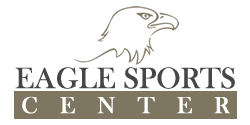 Eagle Sports Center, Eagler River Wisconsin
