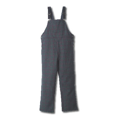 big-bill-wool-woodsman-overalls.jpg
