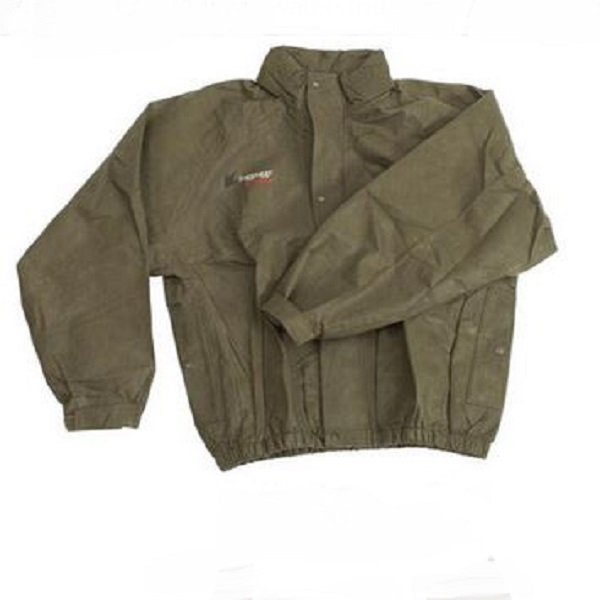 frogg-toggs-jacket.jpg