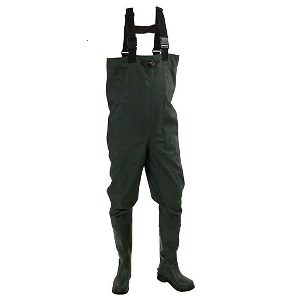 Frogg toggs waders for Bass fishing rain gear