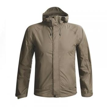 white-sierra-trabagon-jacket-tan.jpg