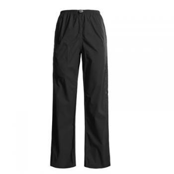 white-sierra-trabagon-pants-blk.jpg