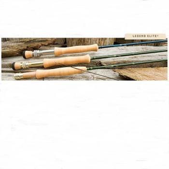 st-croix-legend-elite-fly-rod.jpg