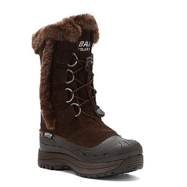 Baffin CHLOE women's Drift Series boot