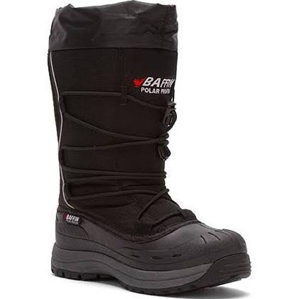 Baffin Snogoose Women S Drift Series Boots