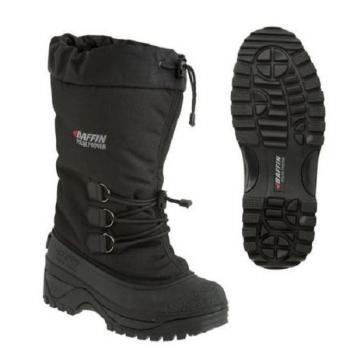 Baffin-Arctic-Mens-boot.JPG