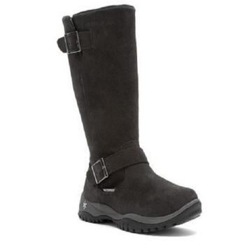 Baffin-Charlee-womens-boot.JPG