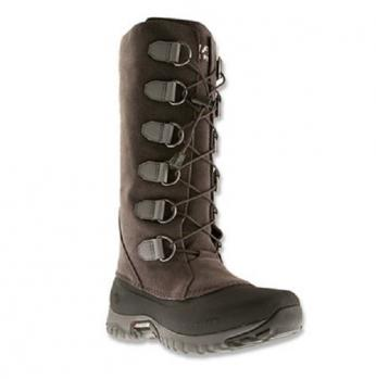 Baffin-Coco-womens-boot.JPG