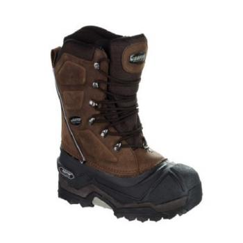Baffin-Evoloution-mens-boot.JPG