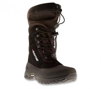 Baffin-Flare-womens-boot.JPG
