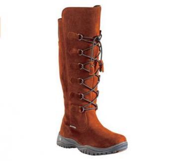 Baffin-Madeleine-womens-boot.JPG