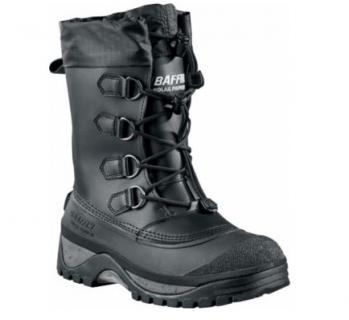 e4ba5849892 Baffin MUSKOX men's Pac series boots