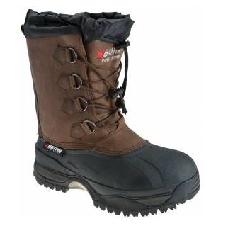 Baffin-shackleton-mens-boot-brn.JPG