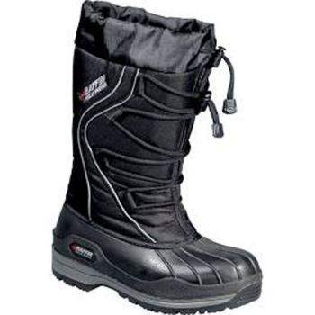 baffin-icefield-womens-boot.jpg