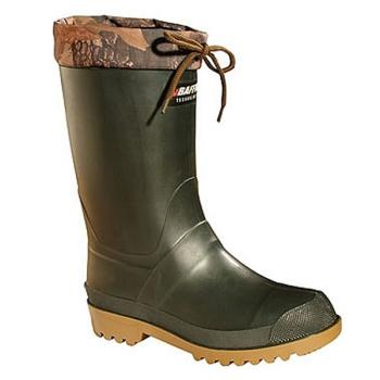 baffin-trapper-mens-boot.jpg