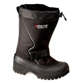 baffin-tundra-mens-boot.jpg