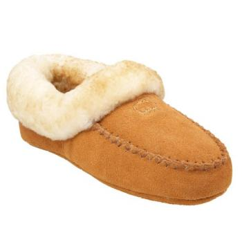 lamo-australian-slipper.jpg