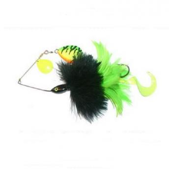 Shumway-Funky-Chicken-Spinnerbait.jpg