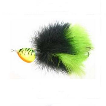 Shumway-marabou-hot-tail.jpg