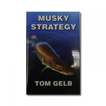 musky-strategy-tom-gelb.jpg