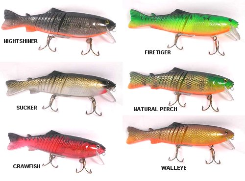 301 moved permanently for Musky fishing reels
